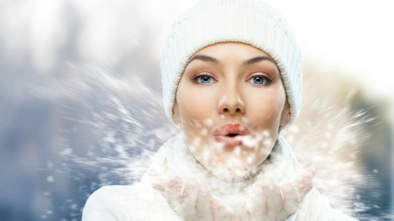 Beauty routine invernale: i consigli per una pelle perfetta