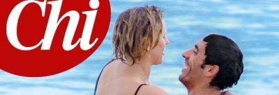 Federica Pellegrini e Magnini scoppia di nuovo l'amore