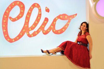 La make up Clio Zammatteo annuncia la sua gravidanza