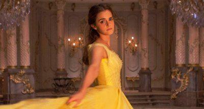 Emma Watson su Vanity Fair look vedo non vedo