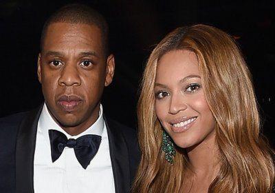 Beyoncè e Jay-Z un patrimonio da oltre 1miliardo di dollari