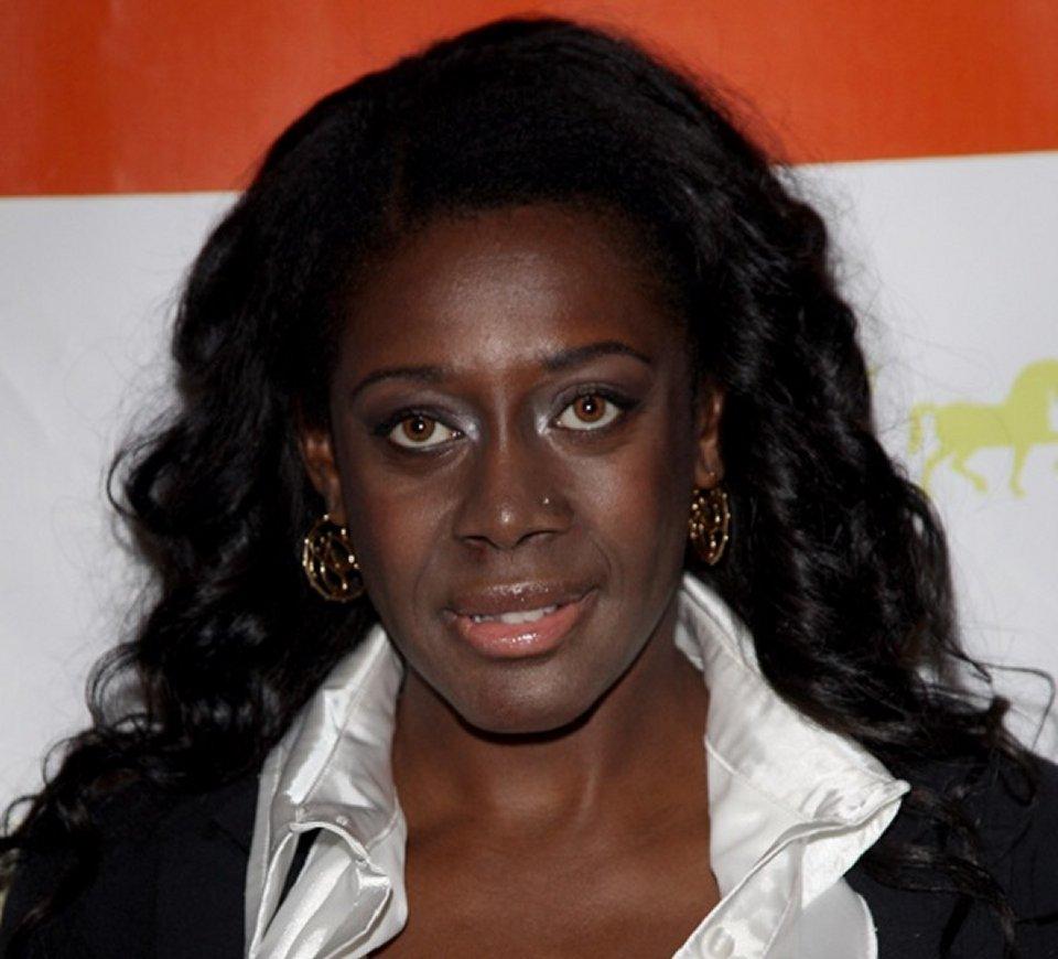 Sylvie Lubamba dopo il carcere ho cambiato stile di vita