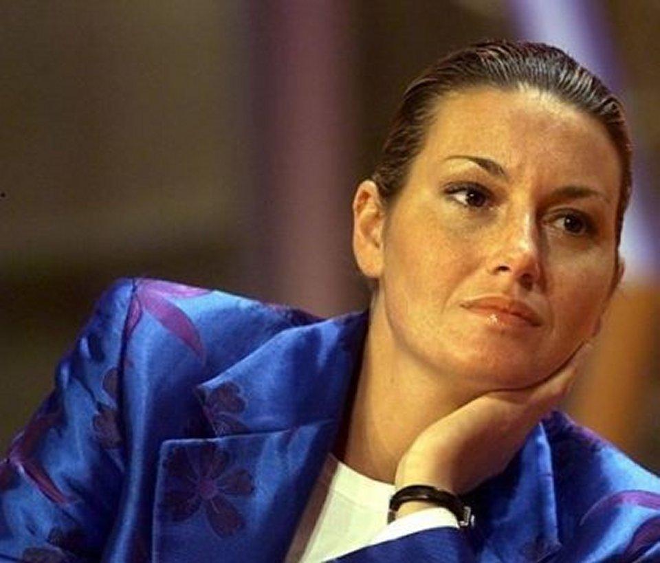 Cristina Plevani smentisce la sua partecipazione a Uomini e Donne