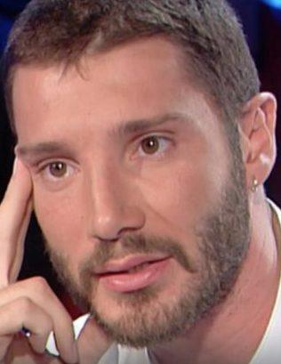 Stefano De Martino passa alla Rai per la conduzione di Made in Sud