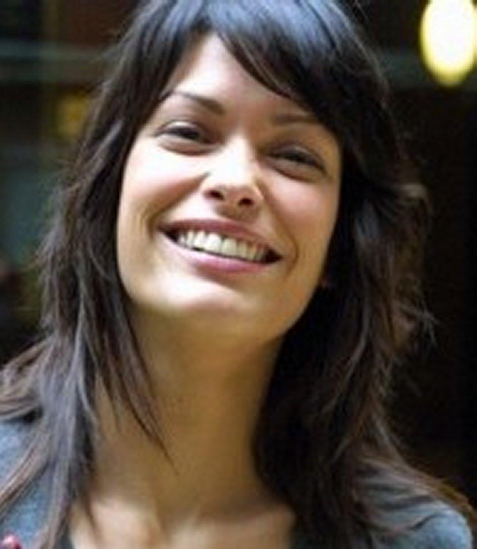 Fernanda Lessa sono uscita da una brutta dipendenza dell'alcol