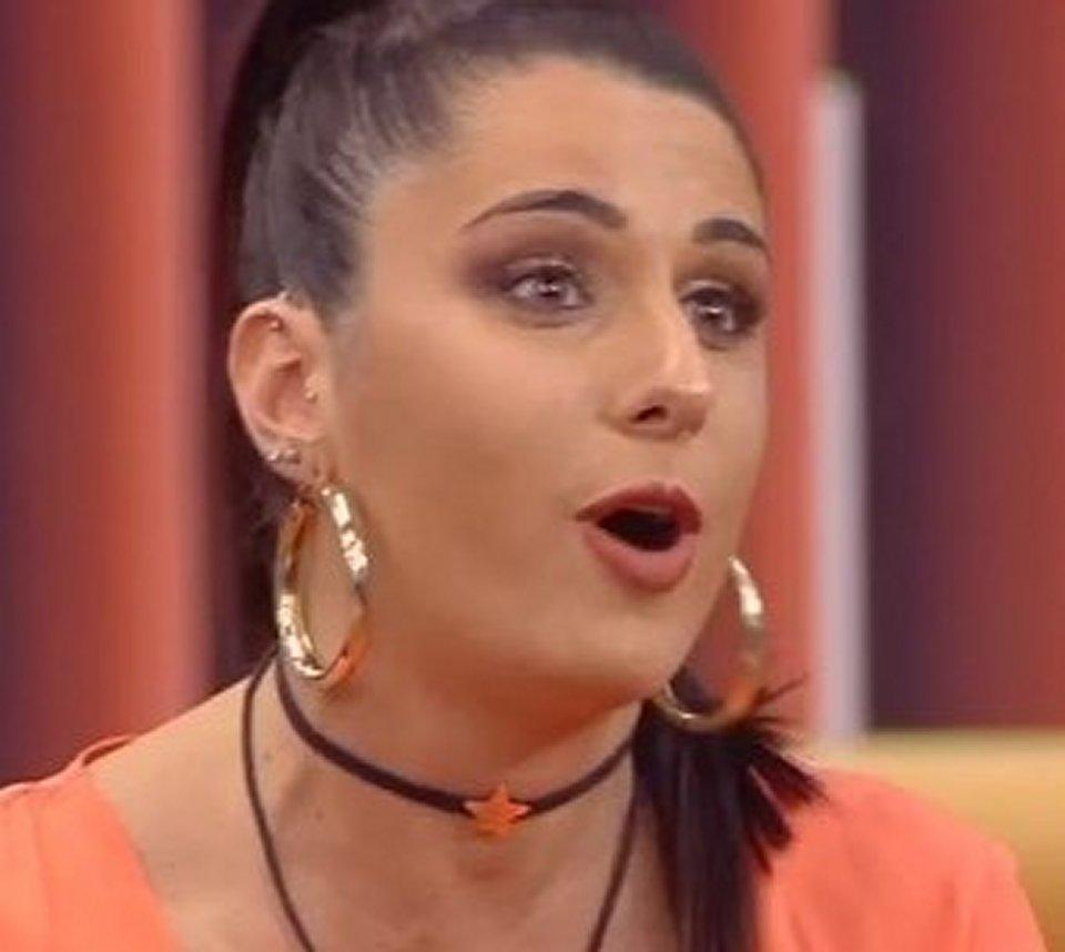 Valentina Vignali in un video appare più magra ma viene attaccata dagli hater