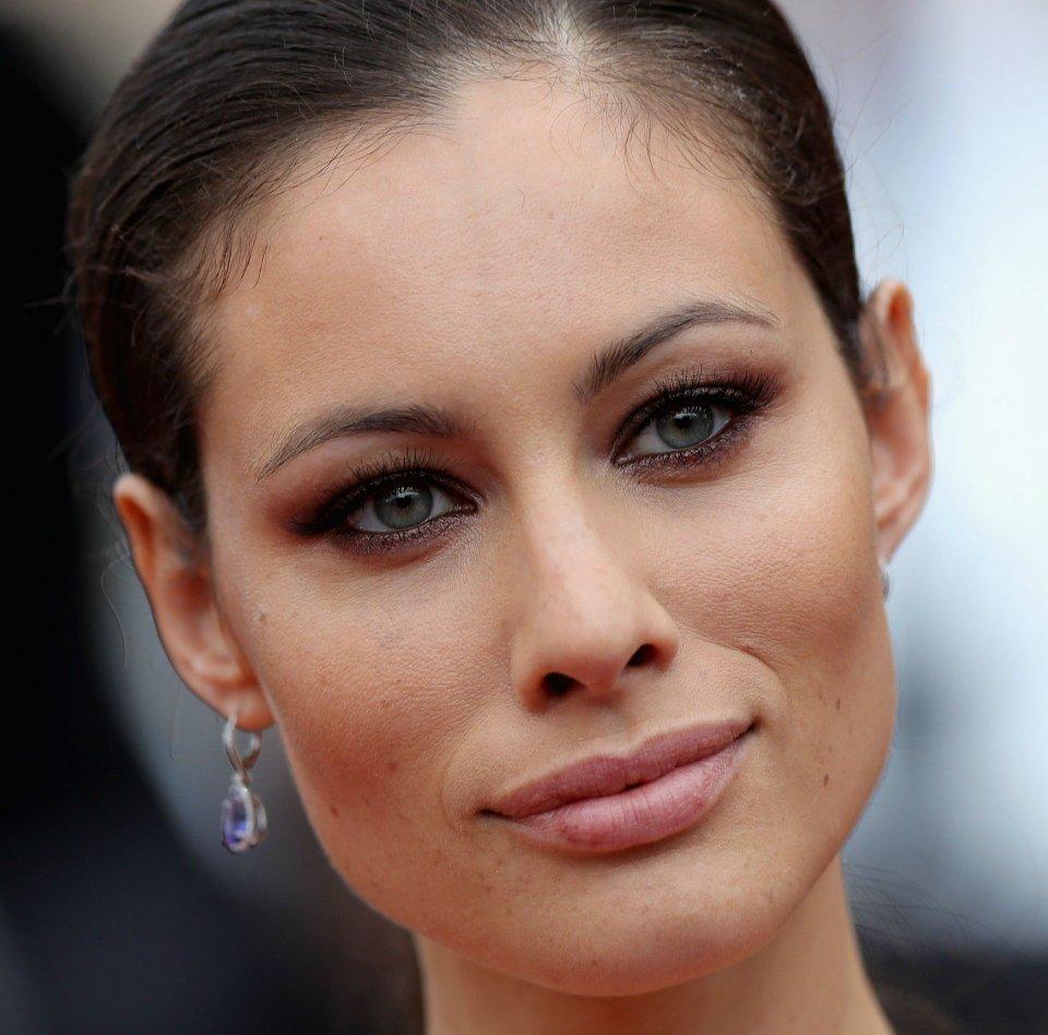 Marica Pellegrinelli frequenta Charley Vezza Massimo Boldi conferma la notizia