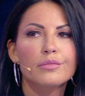 Eliana Michelazzo furiosa contro Massimo Giletti mi ha fatto seguire da un giornalista