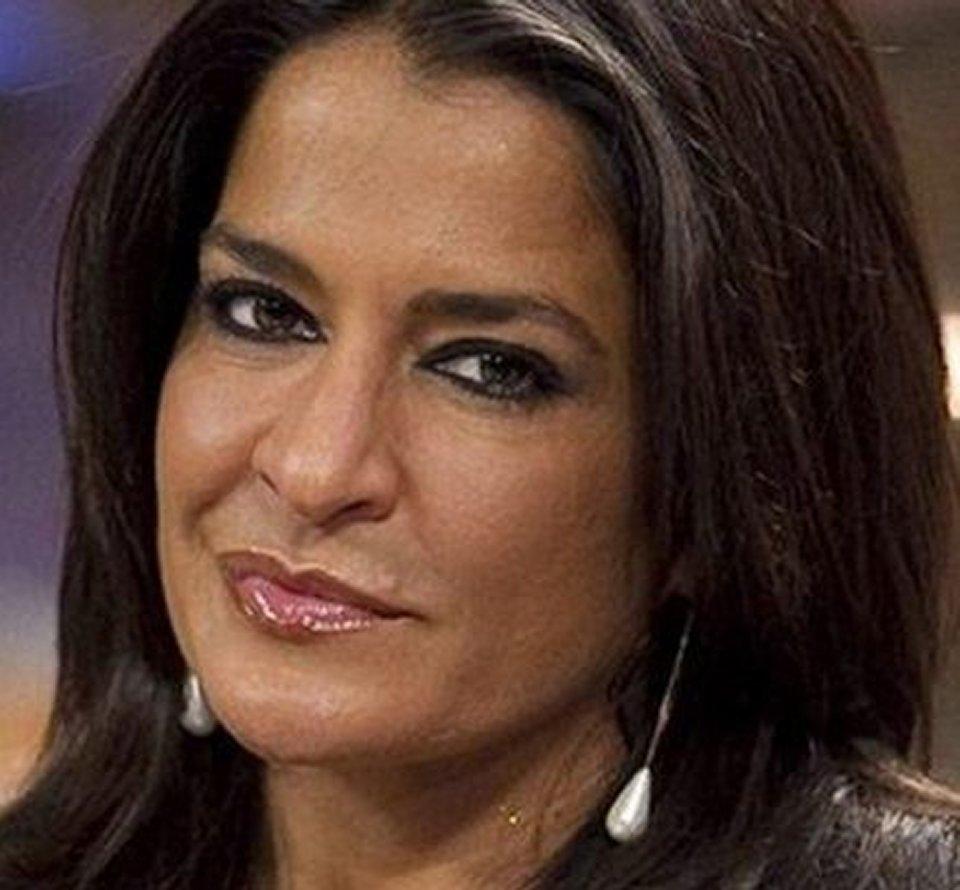 Aida Nizar duro attacco ad Elettra Lamborghini sui social