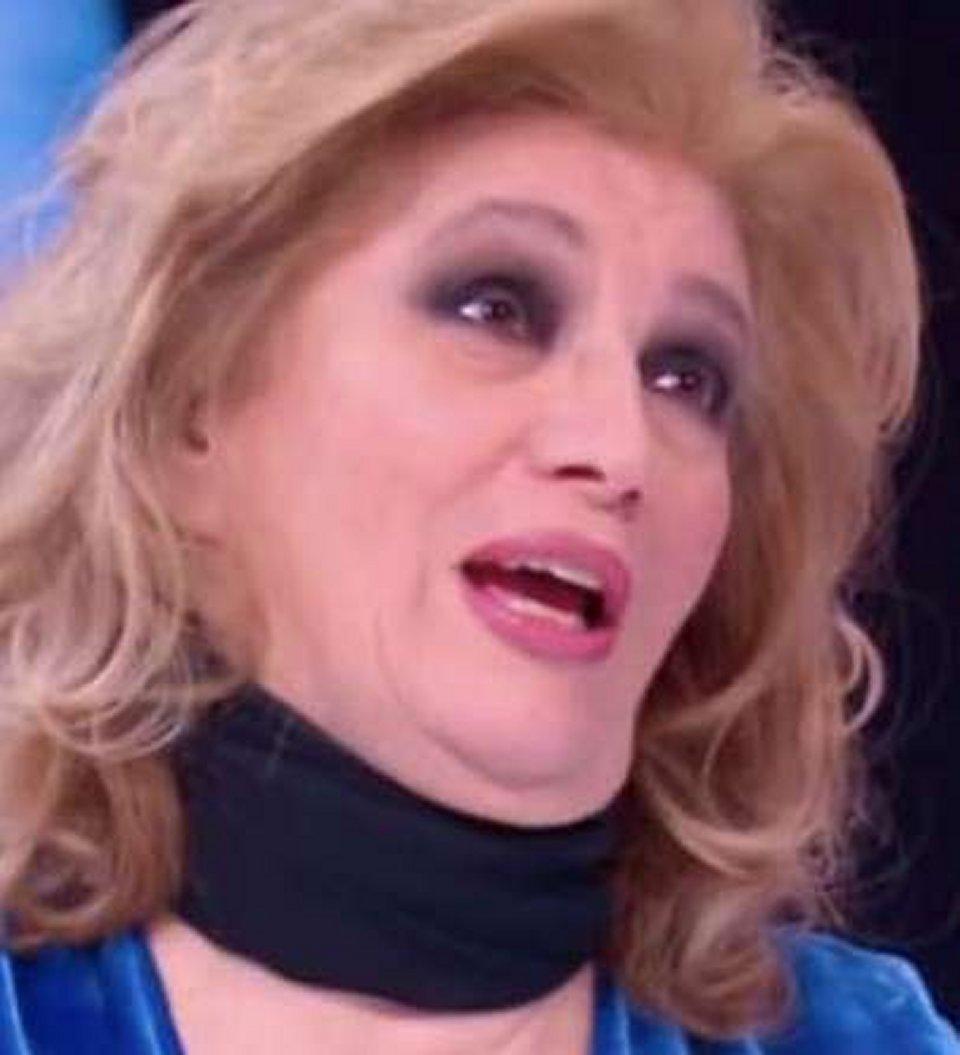 Iva Zanicchi è contro la movida e accusa i ragazzi