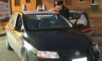 Mafia, droga, estorsioni: blitz dei carabinieri, 54 arresti a Catania... da