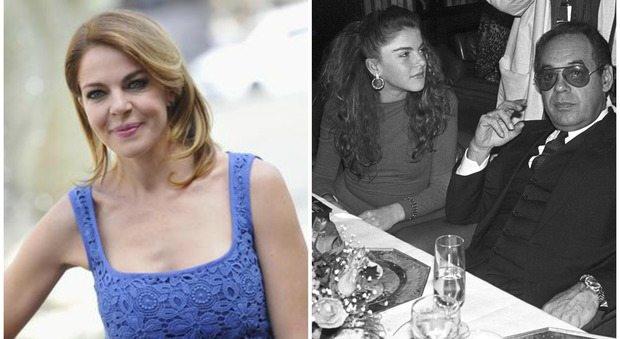 """""""Le giovani amanti di Boncompagni favorite in tv"""". La replica di Claudia Gerini: """"Ecco la verità..."""""""