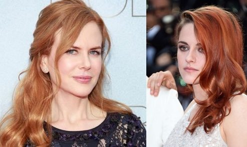 Cannes 2017, da Kristen Stewart a Nicole Kidman: pattuglia di star sulla Croisette