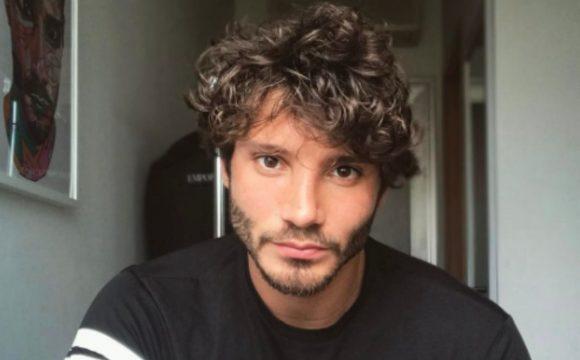 Stefano De Martino da ballerino a immobiliarista: