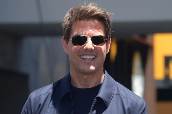 """""""American Made"""", Tom Cruise verrà accusato dell'incidente mortale sul set"""