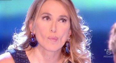 """""""Barbara D'Urso condurrà il Festival di Sanremo"""": l'indiscrezione di Maurizio Costanzo"""