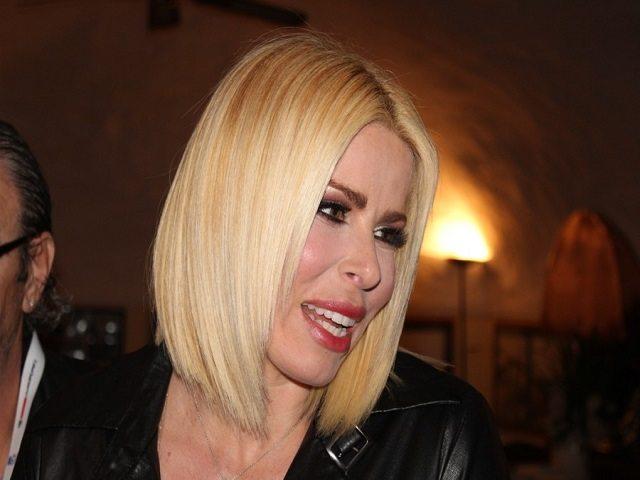 """Loredana Lecciso: """"Una grande famiglia con Al Bano e Romina Power"""""""