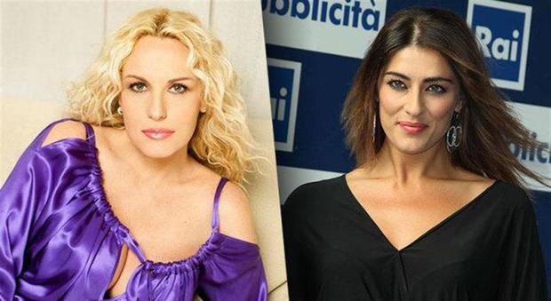La Prova del Cuoco, Elisa Isoardi al posto di Antonella Clerici?