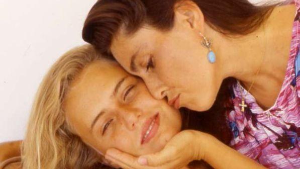 """Romina Power: """"Dov'è Ylenia?"""". Il grido di dolore 24 anni dopo il mistero della scomparsa della figlia"""