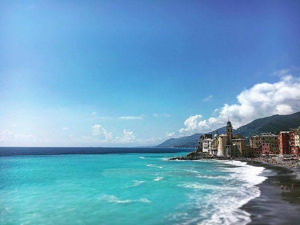 Bandiere Blu 2017, la lista completa delle 300 migliori spiagge d'Italia