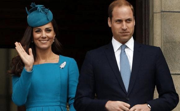 Kate Middleton, il biografo di Corte: «William non voleva sposarla, fu Carlo a insistere»