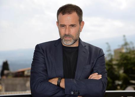 Fausto Brizzi, nuova compagna dopo il caso molestie e la separazione dalla moglie: ecco chi è