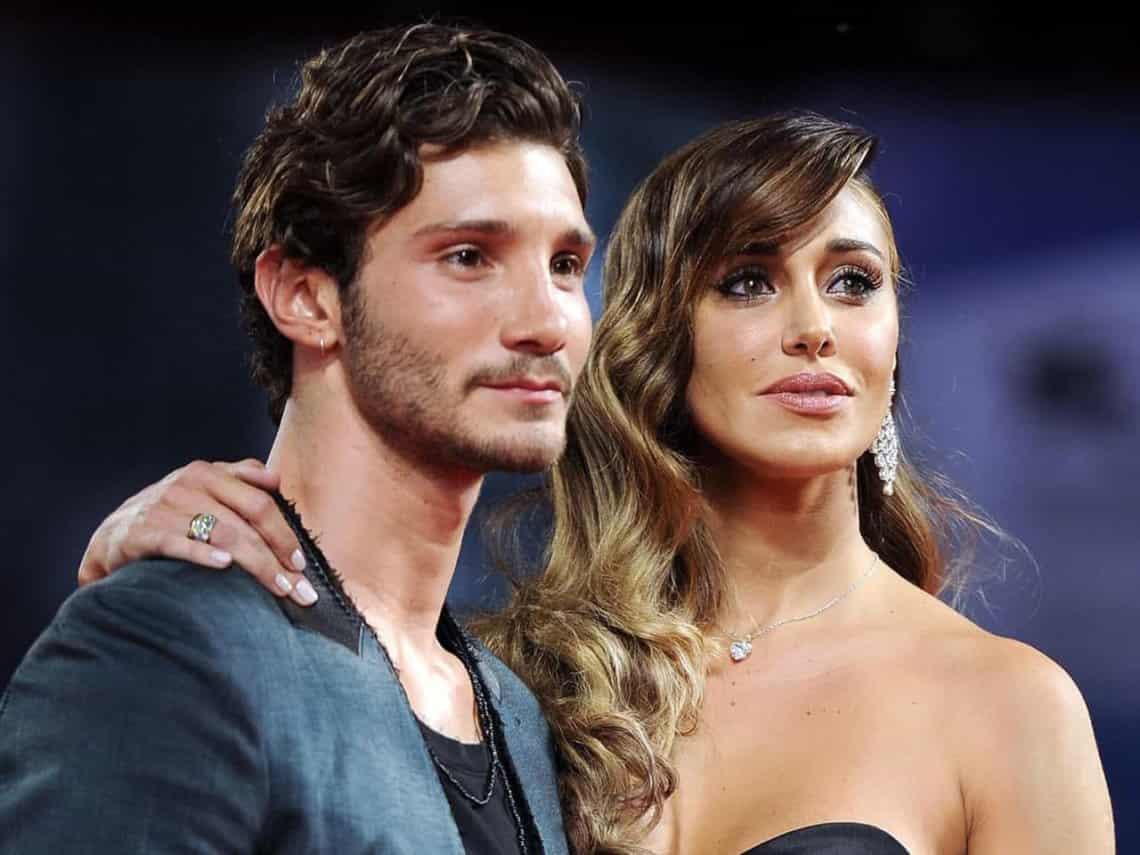 Belen e Stefano De Martino luna di miele bis per festeggiare il nuovo amore