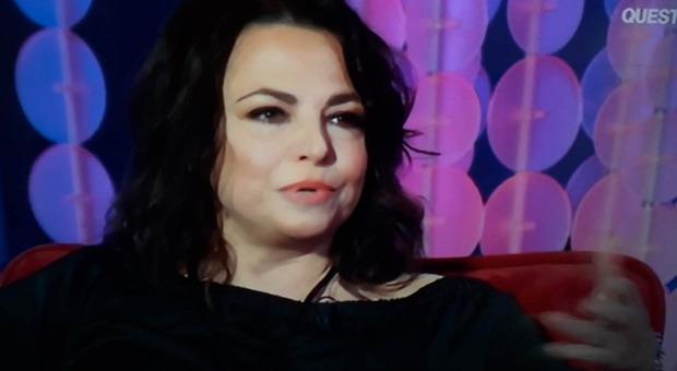 Francesca Alotta, il calvario segreto a Vieni da me: «Ho perso mio figlio. Adesso ho un cancro». Caterina Balivo commossa
