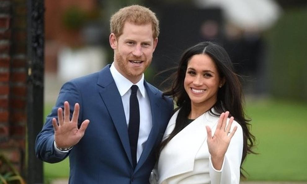 Harry e Meghan rinunciano al marchio Royal Sussex: «Scelta nostra, noi trattati peggio degli altri parenti»