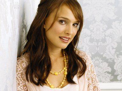 Natalie Portman è di nuovo mamma: è nata Amalia