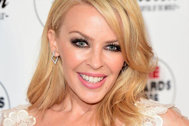Auguri a Kylie Minogue, la dive australiana compie 50 anni