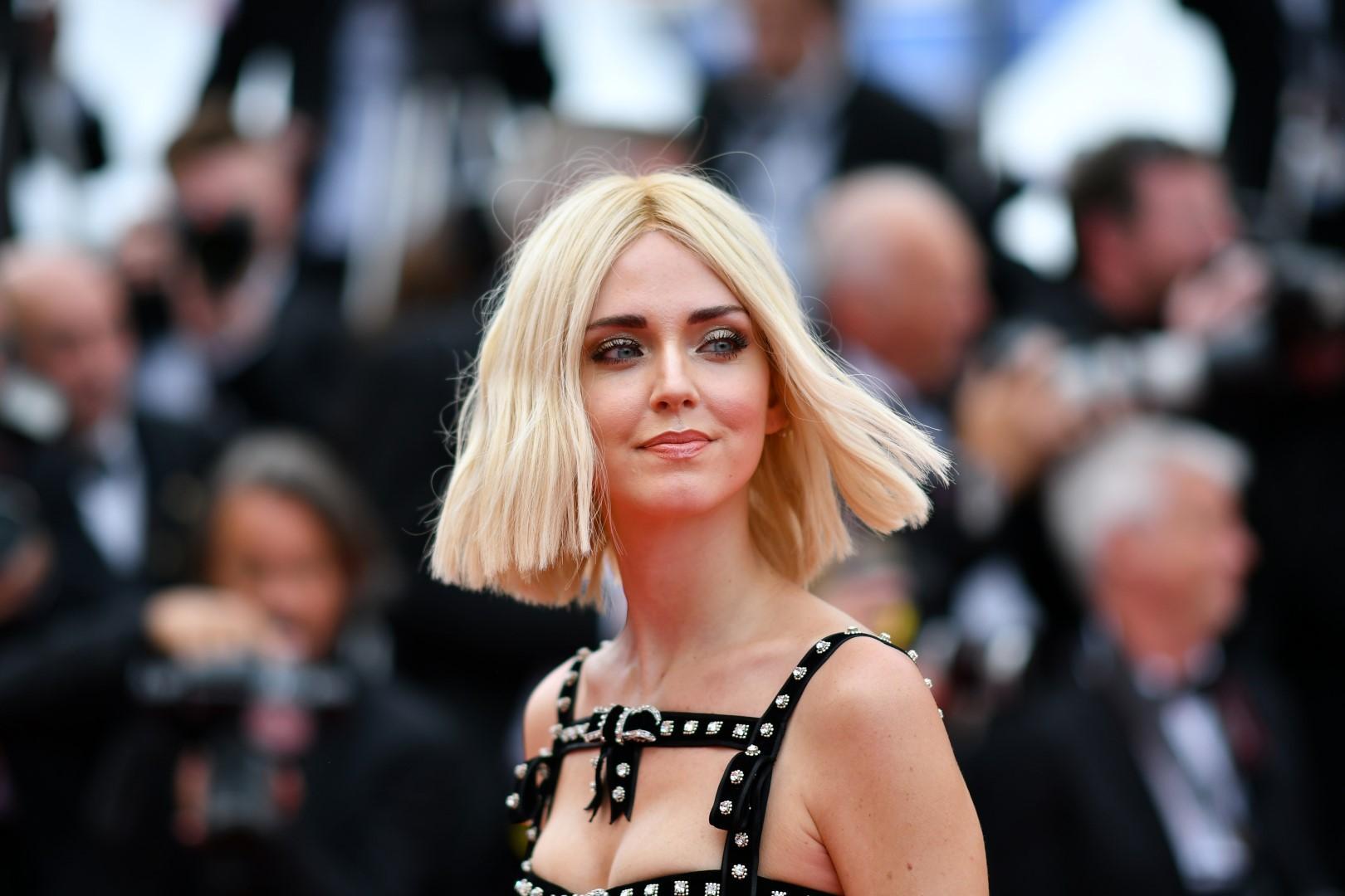 Cannes, i tagli di capelli più in voga: lunghi, corti o raccolti?