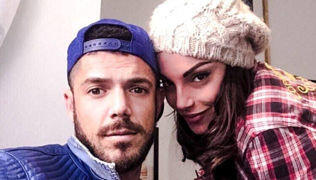 Grande Fratello 2019, Francesca De Andrè scaricata da Giorgio su Instagram: «Abbiamo sbagliato entrambi»