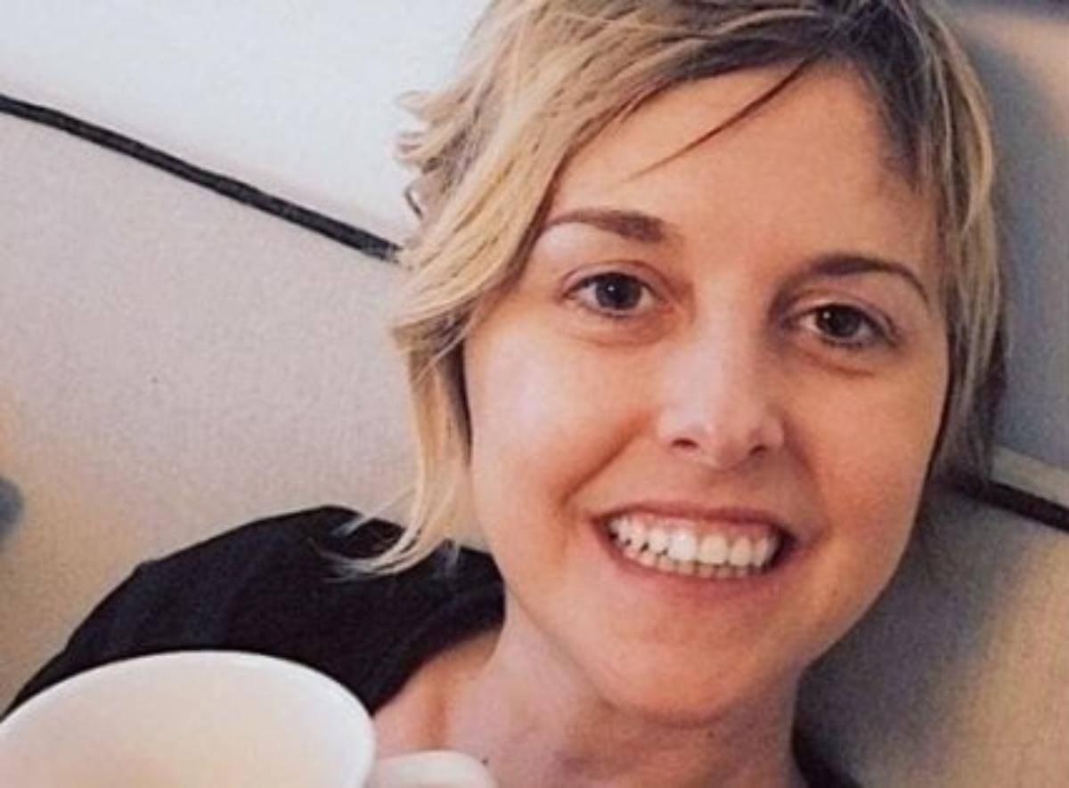 Nadia Toffa da diversi giorni non dà più notizie sui social, preoccupazione dei fan
