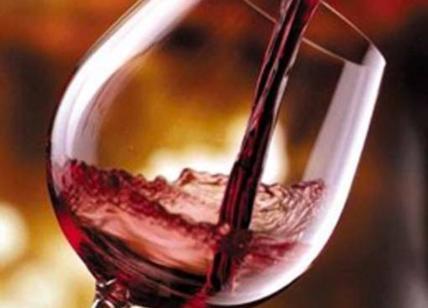 Il vino rosso fa dimagrire: «Un bicchiere prima di dormire vale un'ora di palestra»