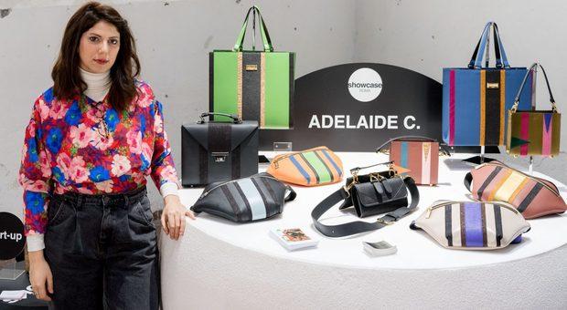 Altaroma Showcase: i 14 designer del terzo giorno di Fashion Week