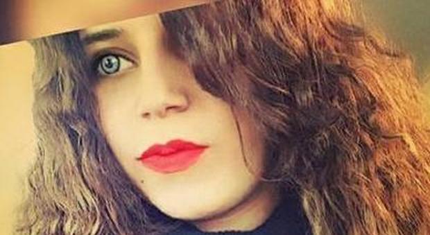 Studentessa di Ostia uccisa a Nottingham, la madre: