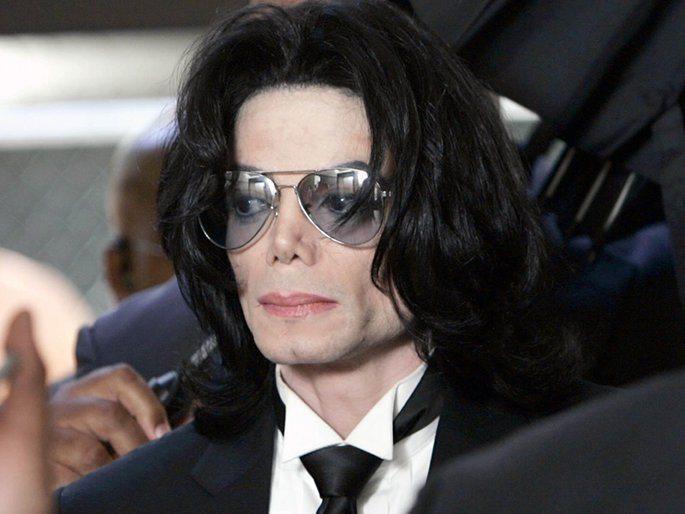 Michael Jackson, cala il prezzo della sua residenza Neverland Ranch