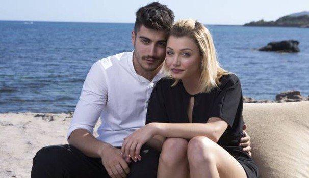 Temptation Island, Riccardo e Camilla si sposano