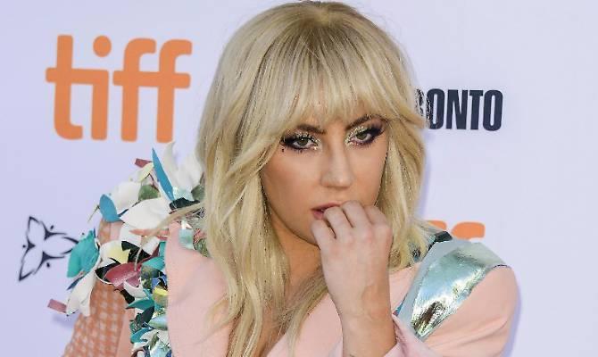 Lady Gaga ricoverata in ospedale annulla il concerto di Rio de Janeiro