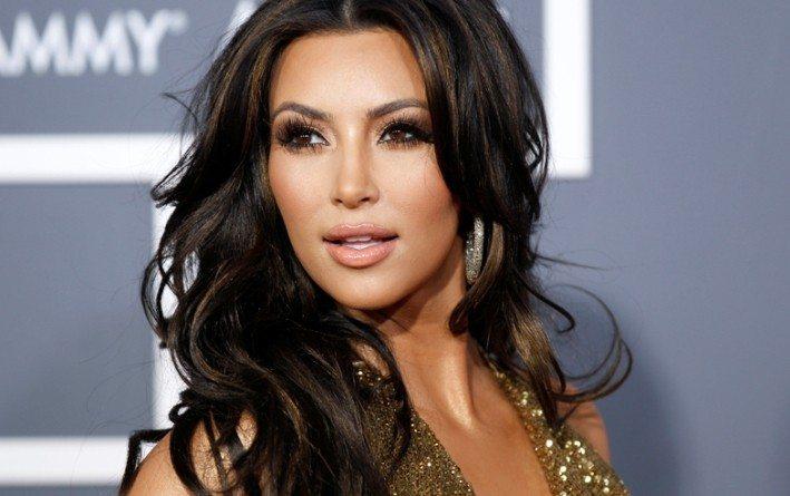 Kim Kardashian è diventata mamma per la terza volta