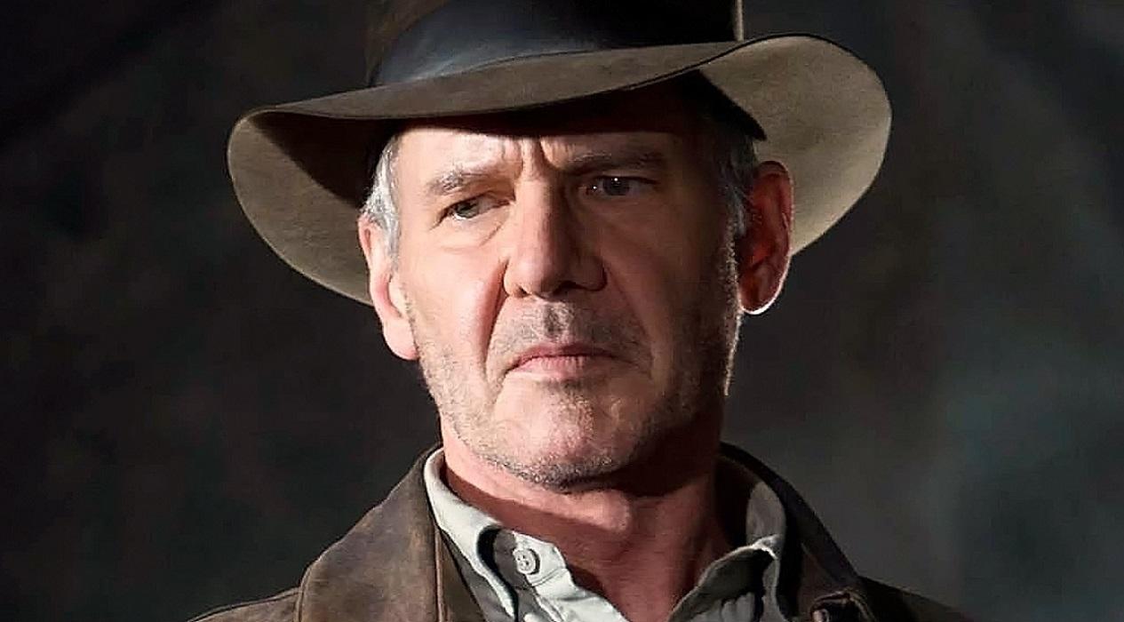 Steven Spielberg conferma il nuovo Indiana Jones, riprese al via ad aprile 2019