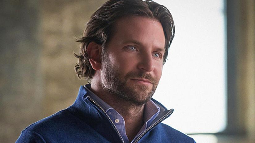 Bradley Cooper nel nuovo film di Clint Eastwood. Sarà un agente in The Mule