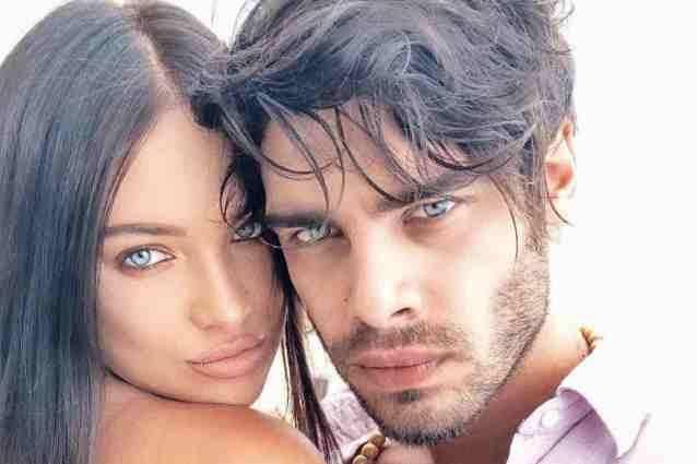 Grande Fratello Vip, Stefano Sala rivela: «Rivoglio la mia Dasha. Con Benedetta Mazza basta così»