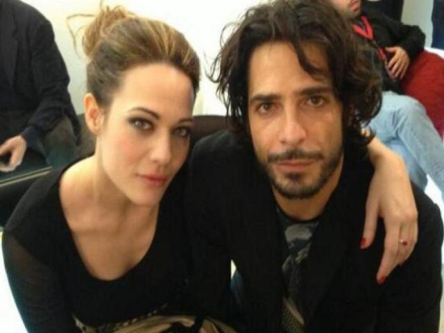Laura Chiatti e Marco Bocci derubati, ladri dalla finestra: casa svaligiata, rubati gioielli e pellicce