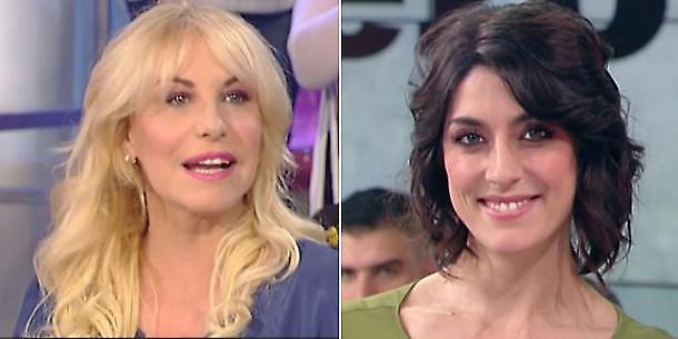La Prova del Cuoco, fuori programma in diretta: Antonella Clerici entra in studio e spiazza Elisa Isoardi