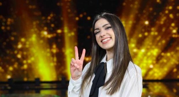 Tu Sì Que Vales, vince la 21enne Enrica Musto: «Ho acquisito sicurezza e si è visto»