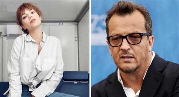 Emma Marrone criticata come attrice, Muccino asfalta la hater sul web: la risposta gela tutti