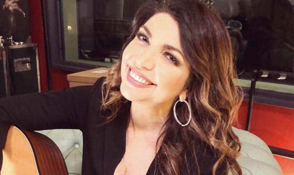 """Cristina D'Avena esclusa dallo show """"Musica che unisce"""", lo sfogo sui social: «Volevo esserci»"""