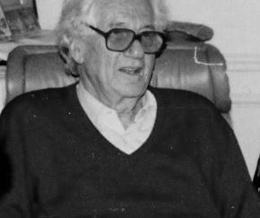 omaggio al Maestro Gérard Blitz nel trentennale della morte